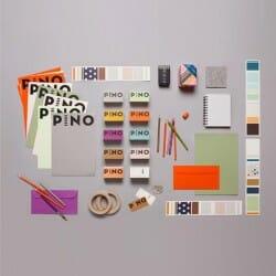 pino-brand-design