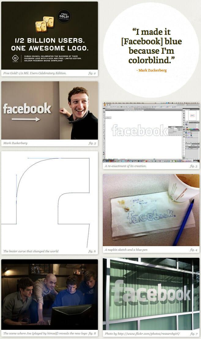 facebook-old-logo-cubancouncil