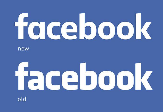 fb-compare-1
