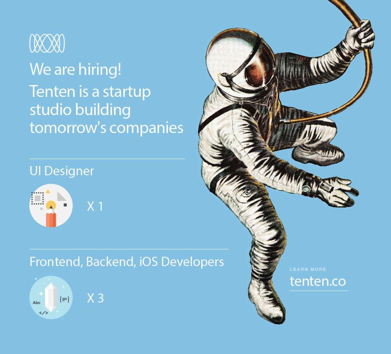 web designer, web developers jobs in taiwan taipei