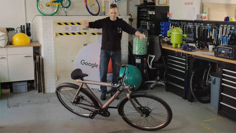 google-self-driving-bike-2_vanmoof