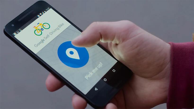 google-self-driving-bike-4_vanmoof