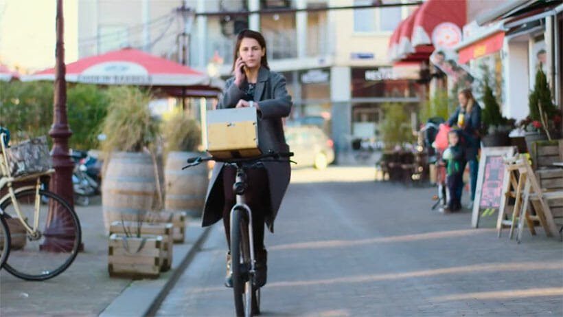 google-self-driving-bike-5_vanmoof