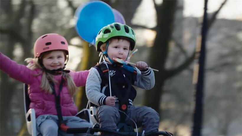 google-self-driving-bike-6_vanmoof