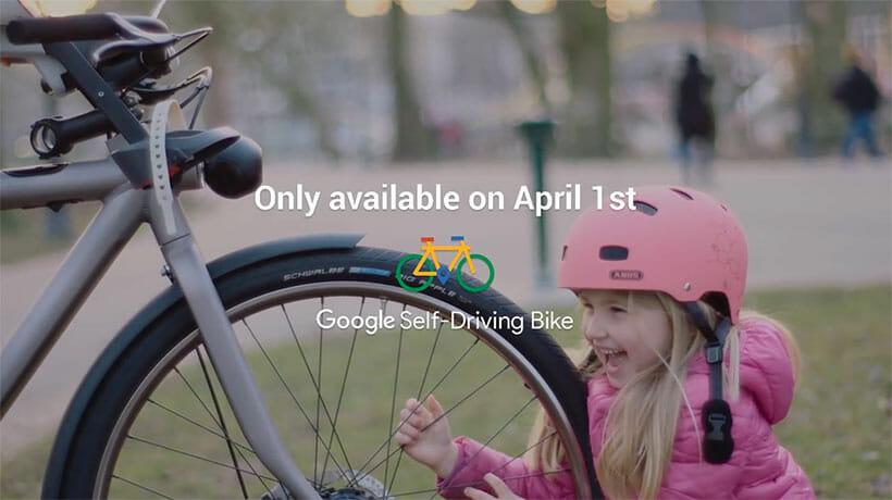 google-self-driving-bike-7_vanmoof