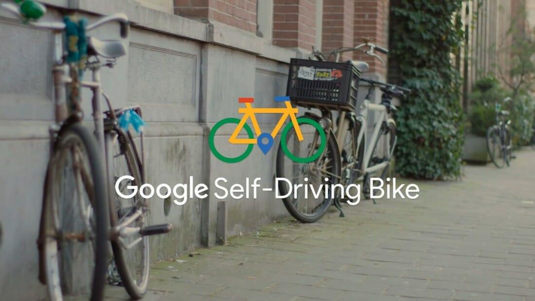 google-self-driving-bike-vanmoof