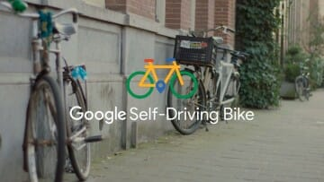google-self-driving-bike-vanmoof