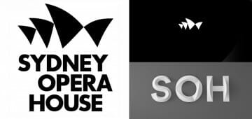 sydney-opera-house-by-interbrand
