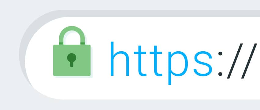 https-important-seo