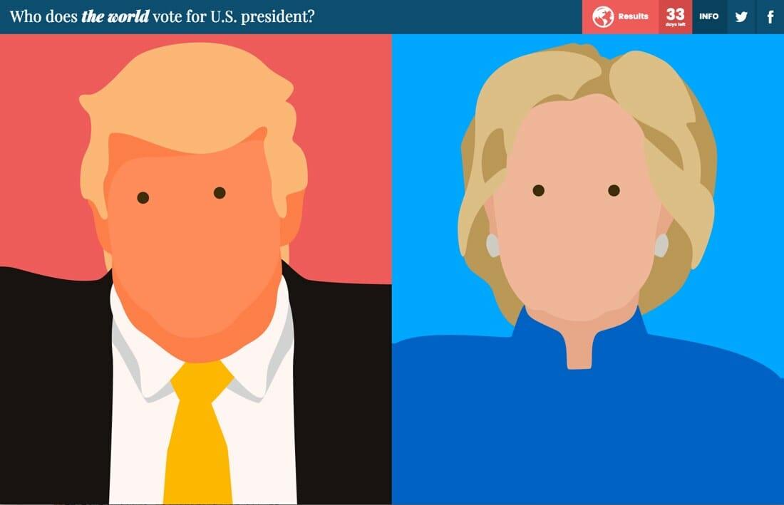 trump_hillary_vote_1