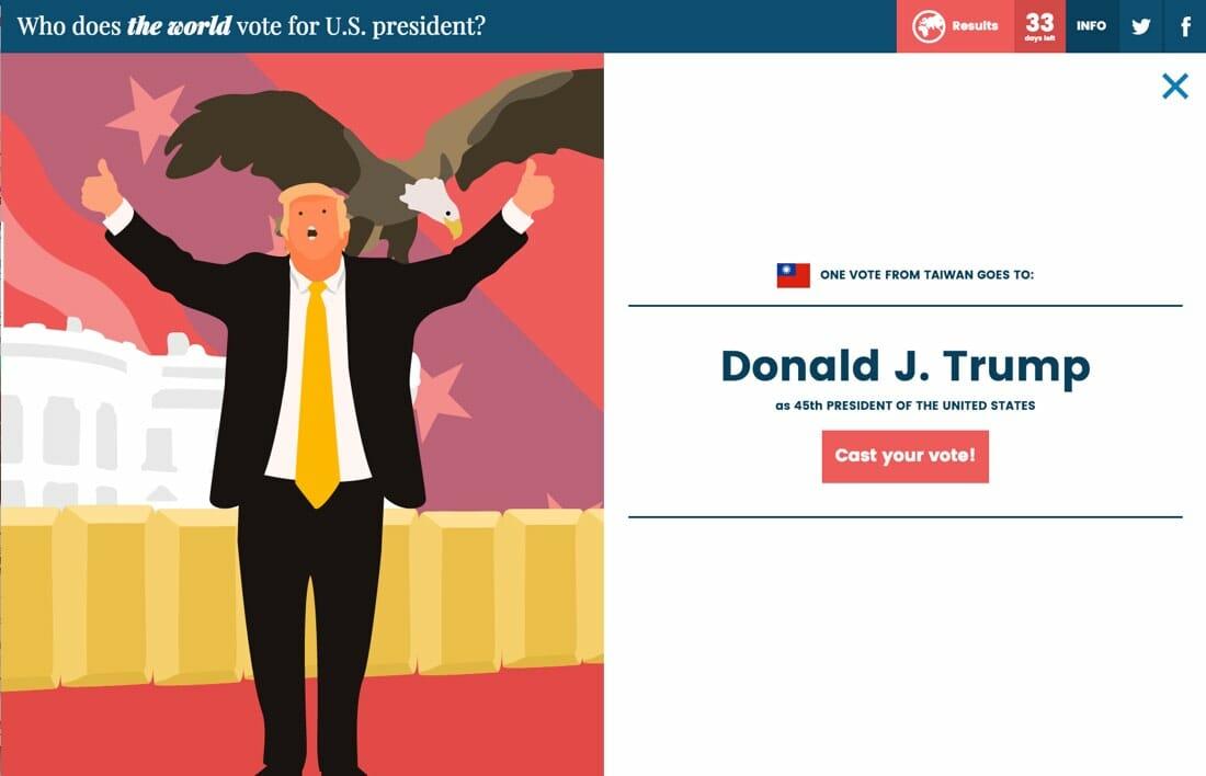 trump_hillary_vote_2