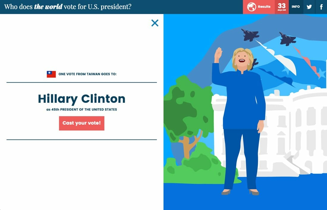 trump_hillary_vote_3